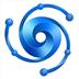 .NET Reactor V6.5.0.0 免費版