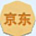 京東助手 V9.11.9.10 免費版