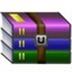 WinRAR 64位 V6.00 免費版