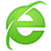 360安全浏览器13.1最新尝鲜版 V13.1.1186.0 测试版