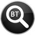 萬能資源搜索助手 V9.9.9 免費版