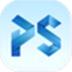广联达BIM工序动画制作软件 V4.1.1.2453 免费版
