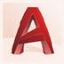 AutoCAD2022简体中文版 32&64位 免费版