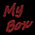 MyBox(简易工具集) V6.4.2 官方版
