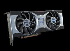 AMD发布21.3.2Beta版显卡驱动更新:修复新显卡Bug,支持游戏光追