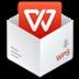 WPS2021 V11.1.0.10356 个人免费版