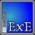 ExeinfoPe(程序查殼工具) V0.0.6.5 中文版