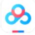 秒傳鏈接提取腳本 V1.1.9 免費版