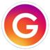 Grids(圖片信息瀏覽) V7.0.3 官方版