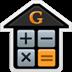 建工計算器 V2.13.4 官方最新版
