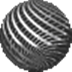 Scite編輯器 V5.0.1 中文版