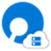蒲公英服務器端(網絡共享軟件) V1.1.0.32656 免費版