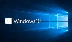 Win10發布KB5001330、KB5001330、KB5001342等累積更新下載地址
