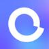 阿里云盘客户端Mac版 V2.1.1 测试版