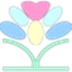 SystemTrayMenu(托盘快速启动工具) V1.0.17.6 英文安装版