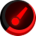 Smart Game Booster(游戏优化加速工具) V5.0.1.461 免费版