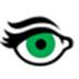 Eye Candy眼睛糖果滤镜 V7.2.0.50  免费版