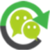 微信聊天记录恢复软件 V4.86 官方版