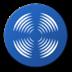 iZotope RX7(人聲提取軟件) V7.0.1 中文版