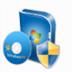 蒲公英視頻格式工廠 V10.0.8.0 官方免費版