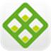 云表企业浏览器 V3.1.25.217 官方版