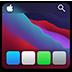 MyDockFinder V5.9.6.2 官方版