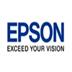 愛普生Epson L3169多彩打印機驅動 免費版