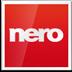 Nero Burning ROM 2021 V23.0.1.20 完美免費版