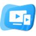 鴻合多屏互動PC端 V8.3.2 官方PC版