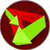 华为降级工具(适用所有系统) V2.3.5 专用版