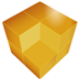 Enscape Su(渲染器) V3.0 無限試用版