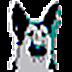 软件狗UDA硬复制工具 V1.2 免费版