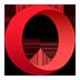 Opera瀏覽器 V77.0.4028 電腦版
