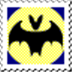 The Bat! Pro(郵件客戶端) V9.3.4.0 官方版