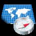 OkMap Desktop V16.0.1 綠色漢化版