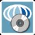 TatukGIS Editor V5.23.0.1654 中文免費版