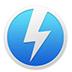 DAEMON Tools Lite(鏡像處理文件) V10.60.283 綠色免費版