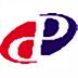 PrintDeep VP(打印機監控管理軟件) V2.9.7 免費版