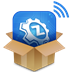 驅動總裁(DrvCeo)萬能網卡版 V2.6.0.0 官方版