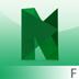Autodesk navisworks freedom 2013 32位 簡體中文版