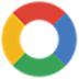 Ghelper(谷歌上网助手) V2.3.6 官方免费版