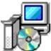 局域网聊天工具 V3.5 绿色免费版