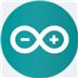 Arduino IDE V1.8.9 中文免费版