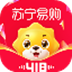 http://img4.xitongzhijia.net/allimg/210427/137-21042G330380.png