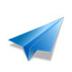 阿珊打字通 V21.3.0.1