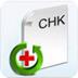 CHK文件恢复专家 V1.2.2.0 官方版