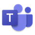 Microsoft Teams V1.4.00.8872 官方版