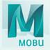 Autodesk MotionBuilder(動畫創作) V2022 中文綠色版