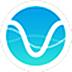 联想语音助手 V3.3.107.0 最新版