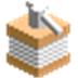 ASpack加壳工具 V2.42 中文免费版